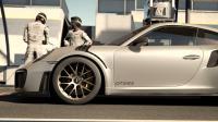 скриншот Forza Motorsport 7 14