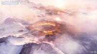 скриншот Battlefield V 2