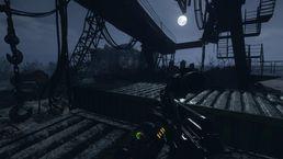скриншот Metro Exodus 8