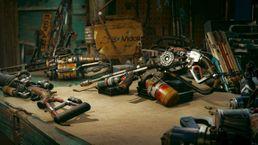 скриншот Far Cry 6 2
