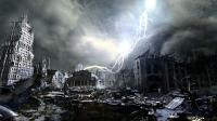 скриншот Metro: Last Light Redux 6
