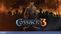 скриншот Cossacks 3 5