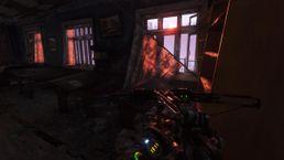 скриншот Metro Exodus 12