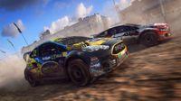 скриншот DiRT Rally 2.0 14