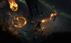 скриншот Diablo 4 1