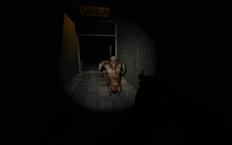 скриншот S.T.A.L.K.E.R.: Shadow of Chernobyl 1
