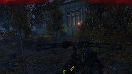 скриншот Metro Exodus 16