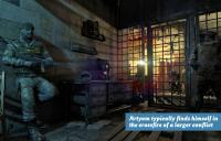 http://images.gameru.net/thumb/e9d4d37f5e.jpg