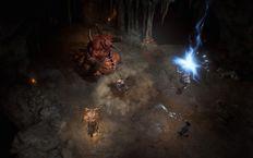 скриншот Diablo 4 8