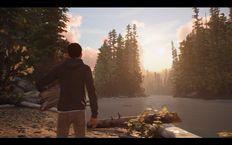 скриншот Life is Strange 2 5