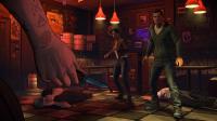скриншот Batman - The Telltale Series 1