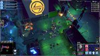 скриншот Re-Legion 16