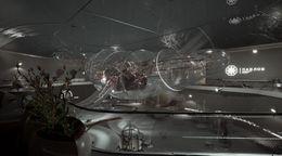 скриншот Atomic Heart 1