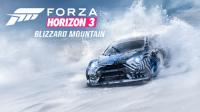 скриншот Forza Horizon 3 1