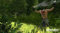 скриншот Serious Sam 4: Planet Badass 1