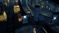 скриншот Jagged Alliance: Rage! 6