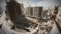 скриншот Battlefield 3 2
