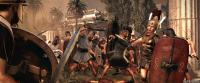 скриншот Total War: ROME II 3