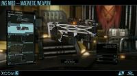 скриншот XCOM 2 17