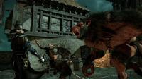 скриншот Warhammer: End Times - Vermintide 3