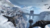 скриншот Wolfenstein: The Old Blood 1