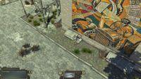 скриншот ATOM RPG 15