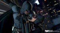 скриншот Batman - The Telltale Series 7