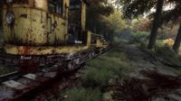 скриншот The Vanishing of Ethan Carter 0