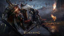 скриншот ELDEN RING 0