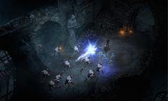 скриншот Diablo 4 2