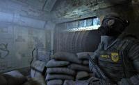 http://images.gameru.net/thumb/fc18d162ad.jpg