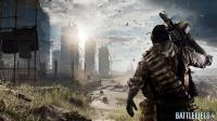 скриншот Battlefield 4 0
