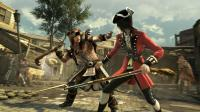скриншот Assassin's Creed III 0