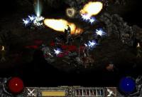 скриншот Diablo 2 Gold 0