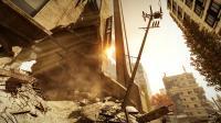 скриншот Battlefield 3 3